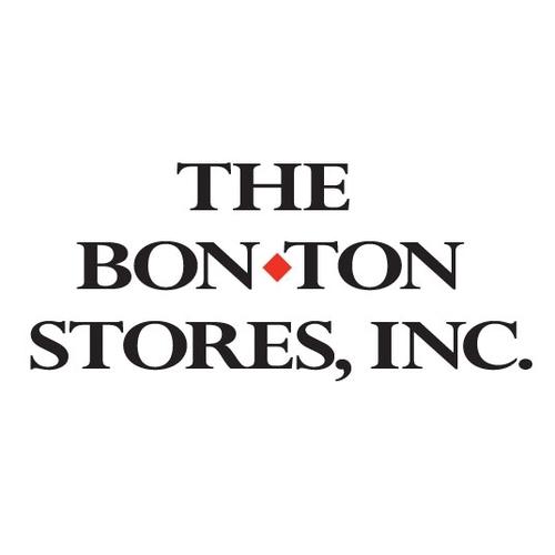 The Bon-Ton Stores, Inc. (NASDAQ:BONT)