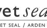 The Wet Seal, Inc. (NASDAQ:WTSL)