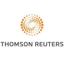 Thomson Reuters Corporation (USA) (NYSE:TRI)