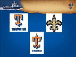 Tidewater Inc. (NYSE:TDW)