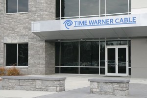 Time Warner Cable Inc (TWC)