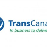 TransCanada Corporation