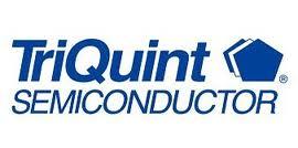 TriQuint Semiconductor (NASDAQ:TQNT)