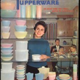 Tupperware Brands Corporation (TUP)