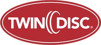 Twin Disc, Incorporated (NASDAQ:TWIN)