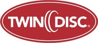 Twin Disc, Incorporated (NASDAQ:TWIN)