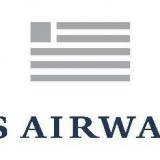 US Airways Group, Inc.