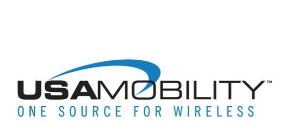 USA Mobility Inc (NASDAQ:USMO)