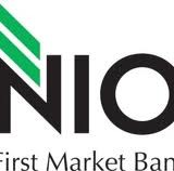 Union First Market Bankshares Corp. (NASDAQ:UBSH)