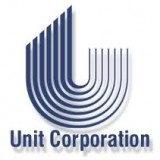 Unit Corporation (NYSE:UNT)
