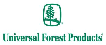 Universal Forest Products, Inc. (NASDAQ:UFPI)