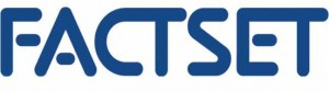 FactSet Research Systems Inc. (NYSE:FDS)