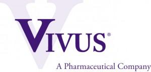 VIVUS, Inc. (NASDAQ:VVUS)