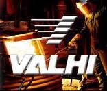 Valhi, Inc. (NYSE:VHI)