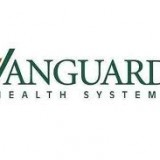Vanguard Health Systems, Inc. (NYSE:VHS)
