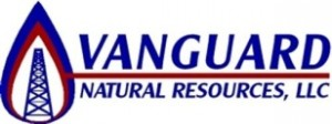 Vanguard Natural Resources, LLC (NYSE:VNR)