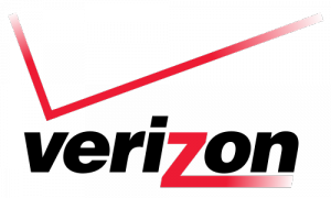 Verizon Communications Inc
