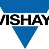 Vishay Intertechnology (NYSE:VSH)