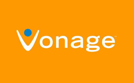 Vonage Holdings Corp. (NYSE:VG)