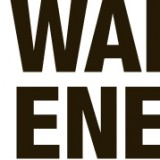 Walter Energy, Inc