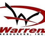 Warren Resources, Inc. (NASDAQ:WRES)