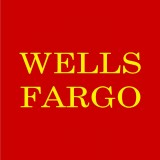 Wells Fargo &amp; Co (NYSE:WFC)