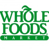 Whole Foods Market, Inc. (NASDAQ:WFM)