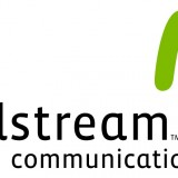 Windstream Corporation