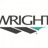 Wright Medical Group Inc
