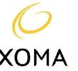 XOMA Corp (NASDAQ:XOMA)