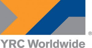 YRC Worldwide, Inc. (NASDAQ:YRCW)