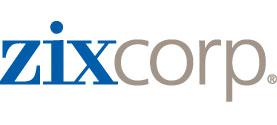 Zix Corporation (NASDAQ:ZIXI)