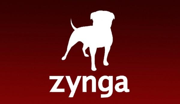 Zynga Inc