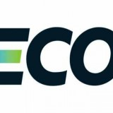 AECOM Technology Corp (NYSE:ACM)
