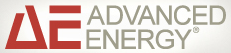 Advanced Energy Industries, Inc. (NASDAQ:AEIS)