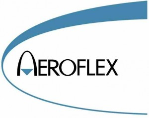Aeroflex Holding Corp. (NYSE:ARX)