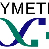 Affymetrix, Inc. (NASDAQ:AFFX)