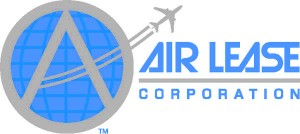 Air Lease Corp (NYSE:AL)