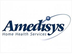 Amedisys Inc (NASDAQ:AMED)