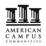 American Campus Communities, Inc. (NYSE:ACC)