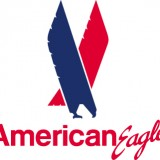 american eagle