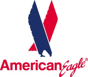 American Eagle Outfitters (NYSE:AEO)