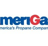 AmeriGas Partners, L.P. (NYSE:APU)