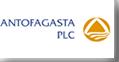 Antofagasta plc (LON:ANTO)
