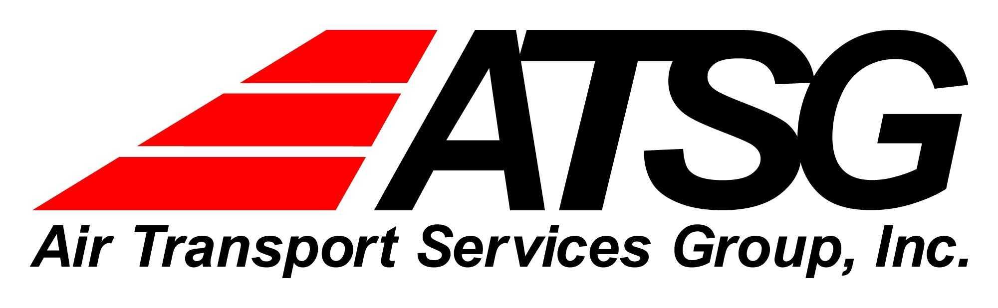Air Transport Services Group Inc. (NASDAQ:ATSG)