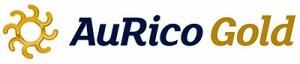 AuRico Gold Inc (NYSE:AUQ)