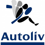 Autoliv Inc. (NYSE:ALV)