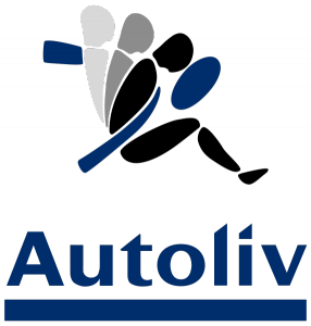 Autoliv Inc. (NYSE:ALV)