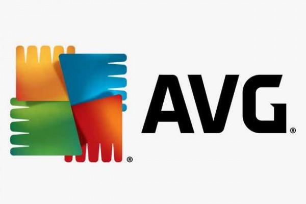 AVG Technologies NV (NYSE:AVG)