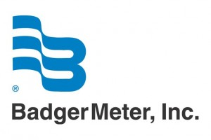 Badger Meter, Inc. (NYSE:BMI)